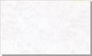 名刺サイズ:和紙:パール
